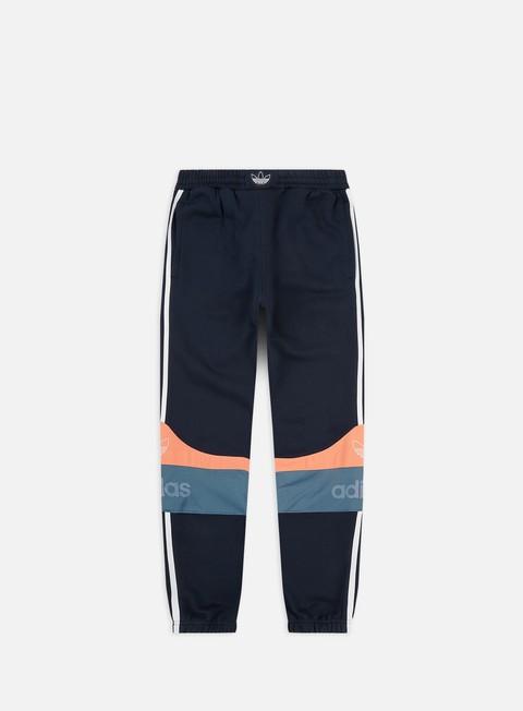Adidas Originals TS Trefoil Sweatpant