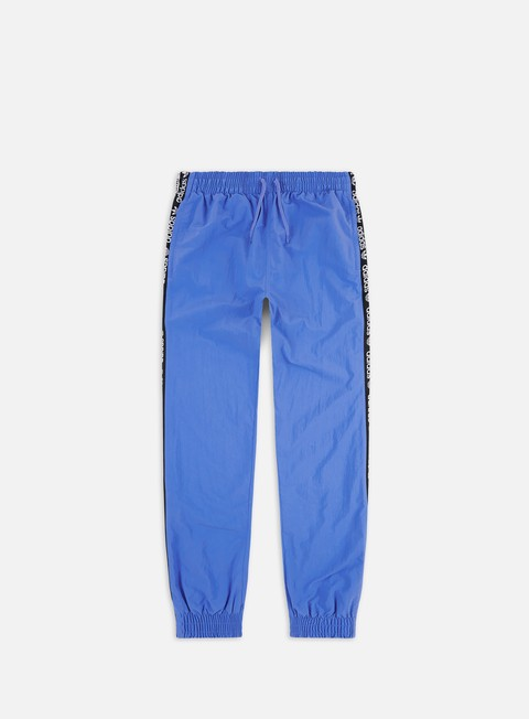 Outlet e Saldi Tute Adidas Originals Vocal D Wind Pant
