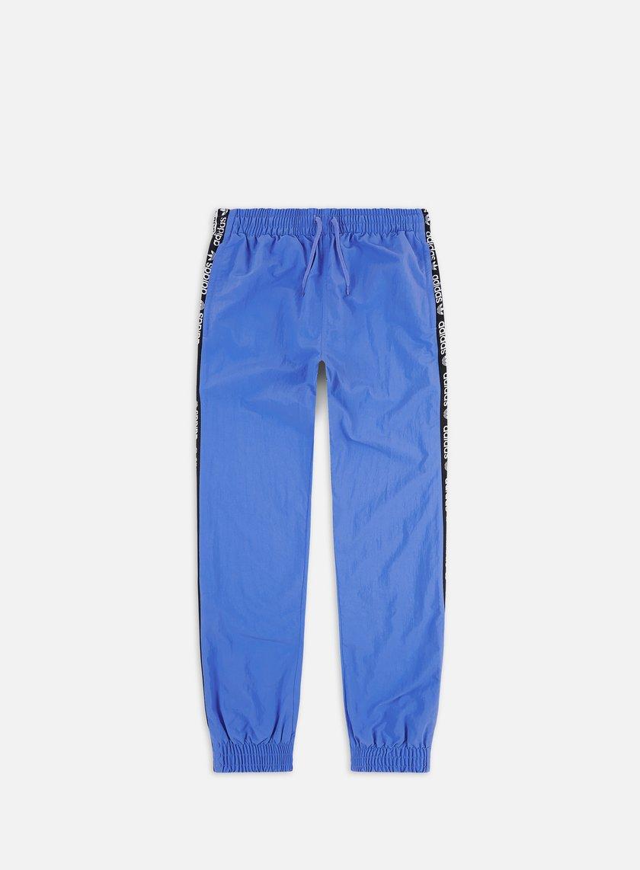 Adidas Originals Vocal D Wind Pant