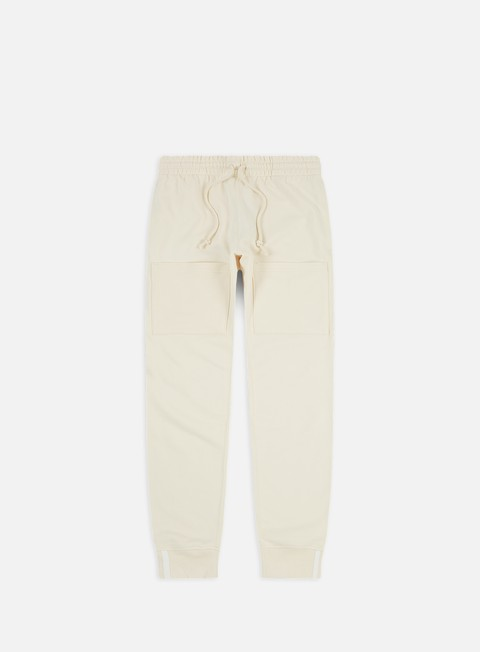 Outlet e Saldi Tute Adidas Originals Vocal F Sweatpant