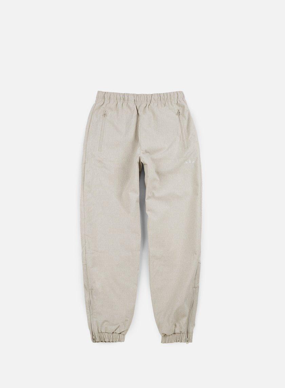 Adidas Originals Wind Pant