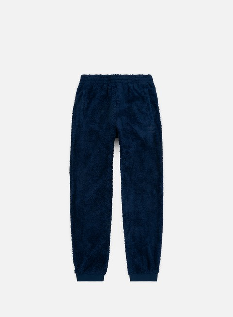 Outlet e Saldi Tute Adidas Originals Winterized Pant