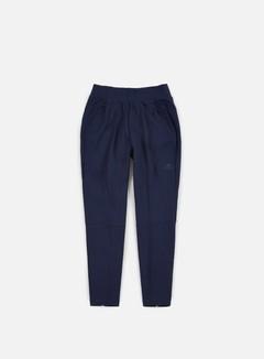 Adidas Originals - WMNS ZNE Tapp Pant, Collegiate Navy