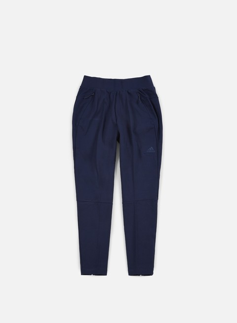 Sweatpants Adidas Originals WMNS ZNE Tapp Pant