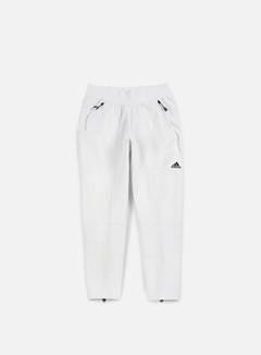 Adidas Originals - WMNS ZNE Tapp Pant, White 1
