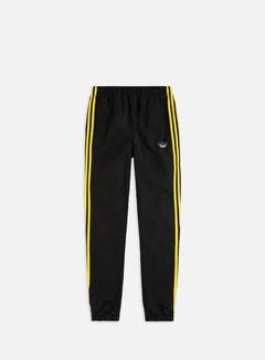 052b2bf28cb49 Tute Adidas Originals Woven 3 Stripes Pant