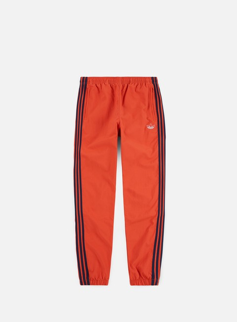 Adidas Originals Woven 3 Stripes Pant