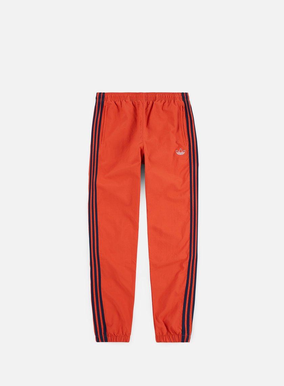 Adidas Originals Woven 3 Stripes Pant