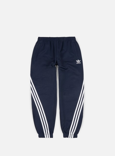 Sweatpants Adidas Originals Wrap Pant