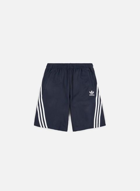 Adidas Originals Wrap Short