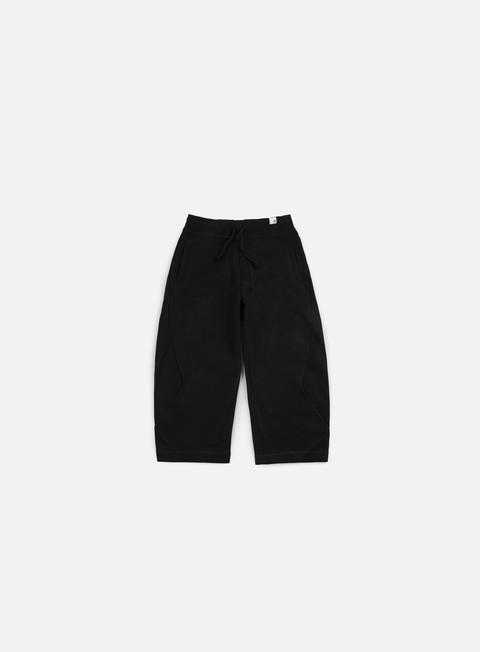 pantaloni adidas originals xbyo 7 8 pant black