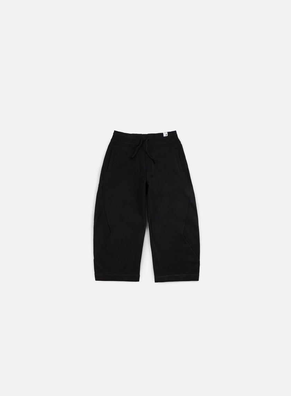 Adidas Originals - XbyO 7/8 Pant, Black