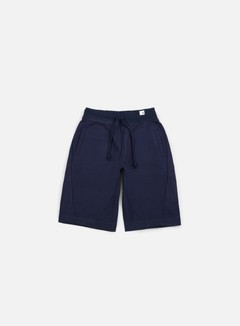 Adidas Originals - XbyO Shorts, Legend Ink 1