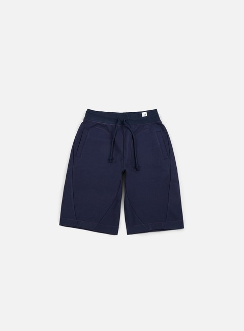 pantaloni adidas originals xbyo shorts legend ink