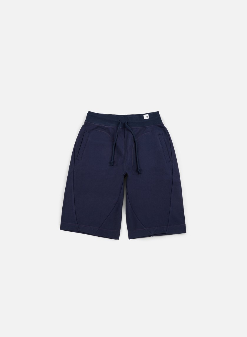 Adidas Originals - XbyO Shorts, Legend Ink