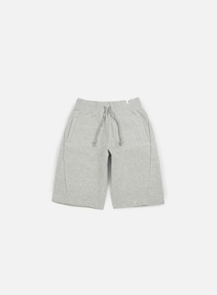 Adidas Originals - XbyO Shorts, Medium Grey Heather 1
