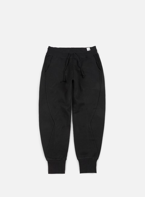 pantaloni adidas originals xbyo sweatpants black
