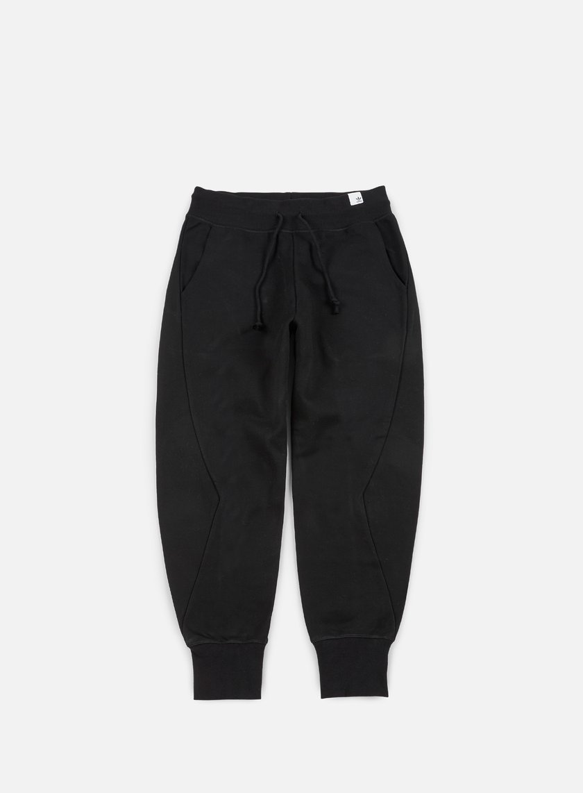 Adidas Originals - XbyO Sweatpants, Black