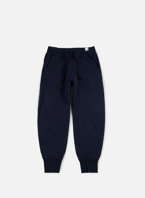 pantaloni adidas originals xbyo sweatpants legend ink