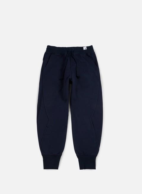 Outlet e Saldi Tute Adidas Originals XbyO Sweatpants
