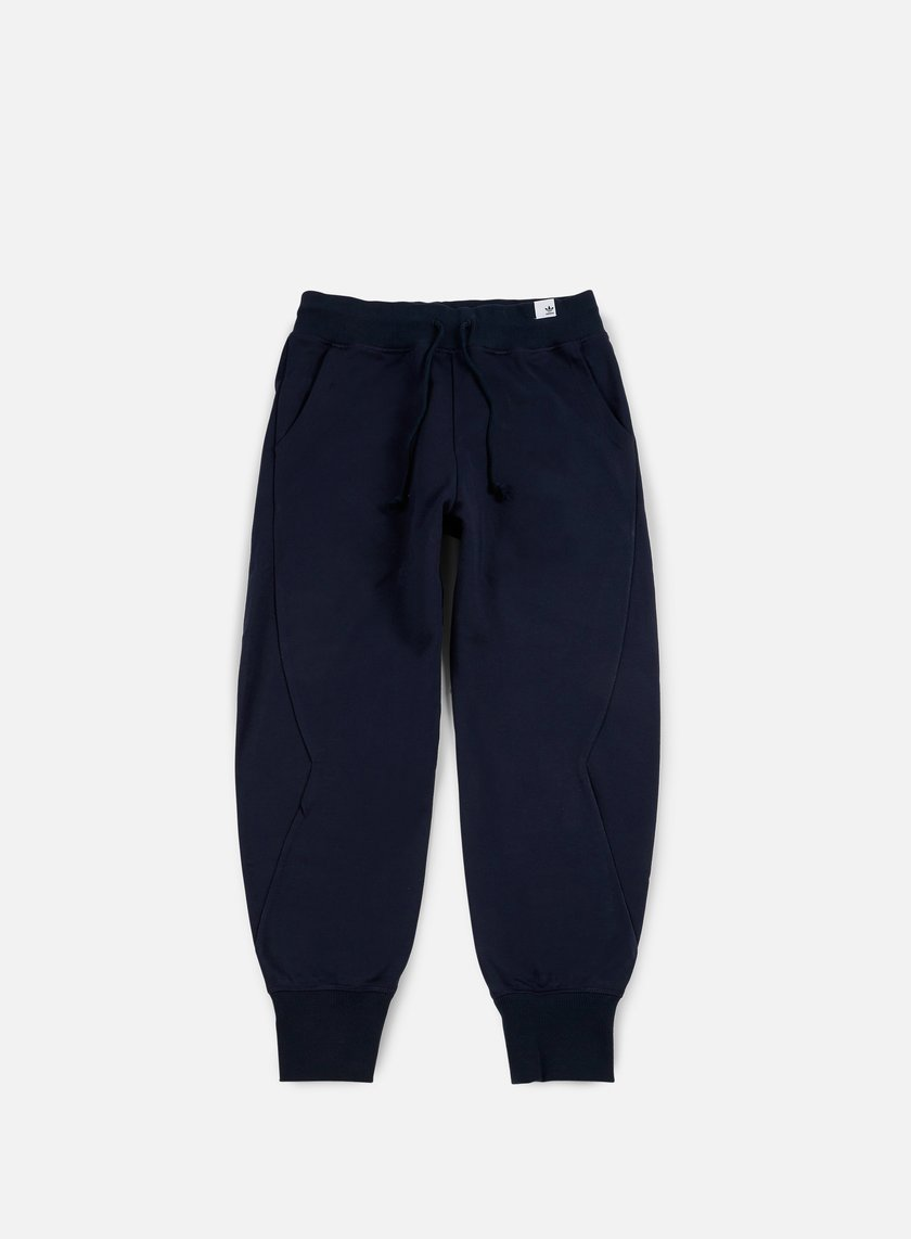 Adidas Originals XbyO Sweatpants, Legend Ink 1