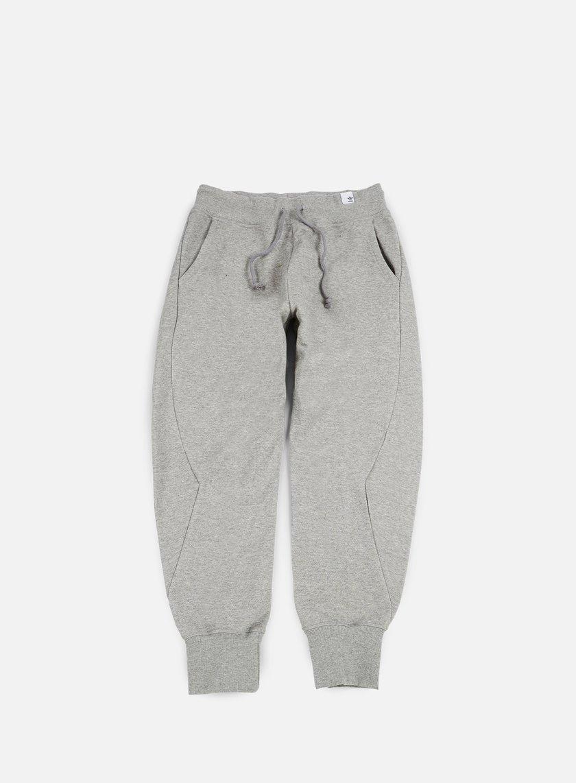 Adidas Originals XbyO Sweatpants