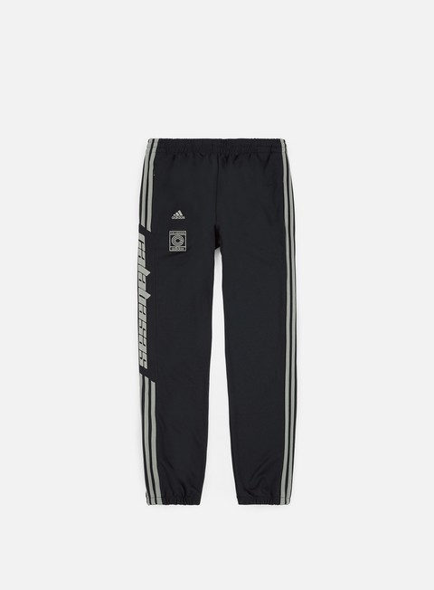 Sale Outlet Sweatpants Adidas Originals Yeezy Calabasas Track Pants