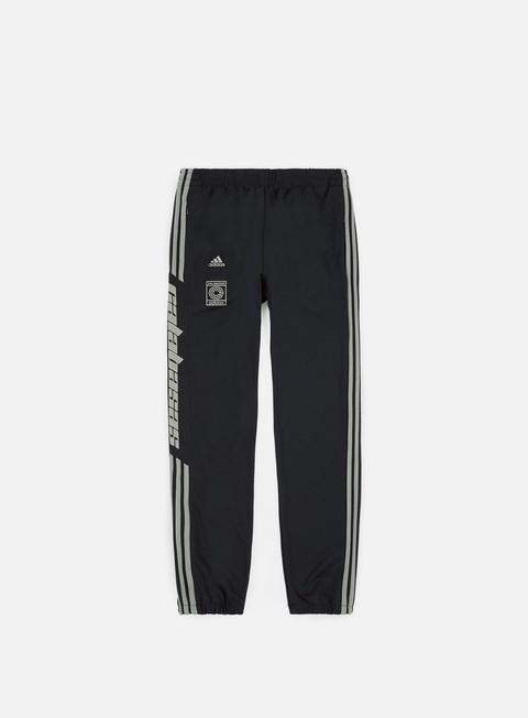 Adidas Originals Yeezy Calabasas Track Pants