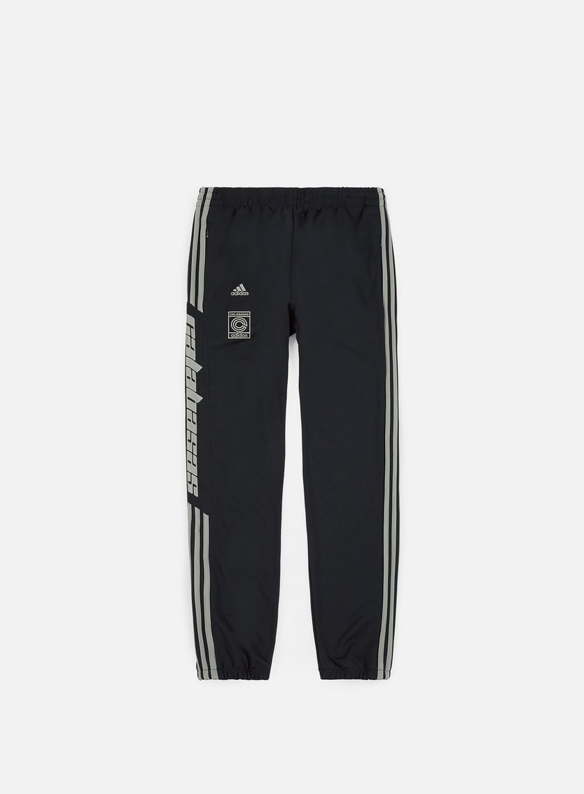5d45f3c01 ADIDAS ORIGINALS Yeezy Calabasas Track Pants € 83 Sweatpants ...