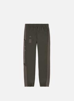 Adidas Originals - Yeezy Calabasas Track Pants, Pt Core/Pt Mink