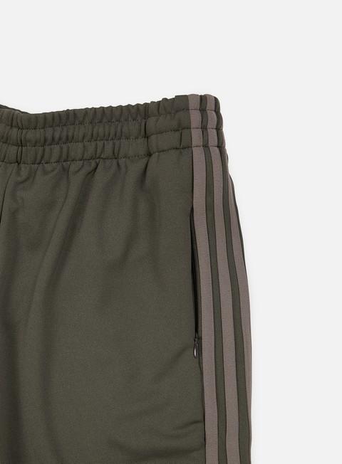 ADIDAS ORIGINALS Yeezy Calabasas Track Pants € 119 Tute