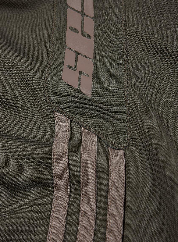 3b46ed258 ADIDAS ORIGINALS Yeezy Calabasas Track Pants € 119 Sweatpants ...
