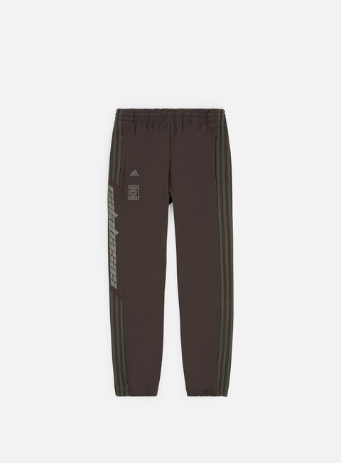 Sweatpants Adidas Originals Yeezy Calabasas Track Pants