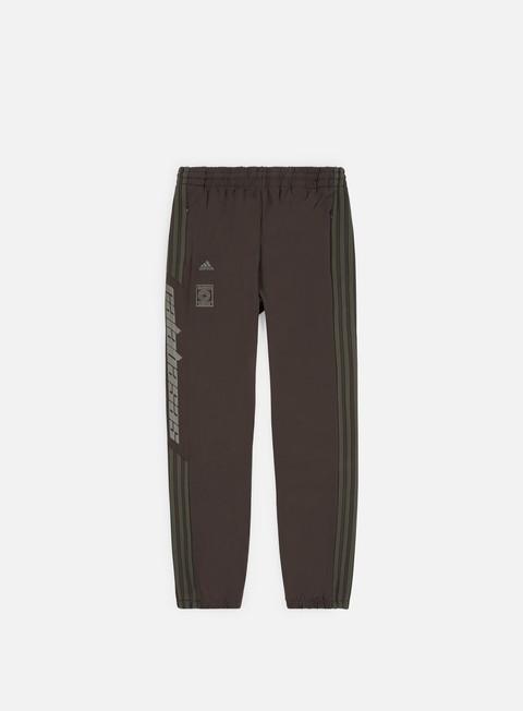 Tute Adidas Originals Yeezy Calabasas Track Pants