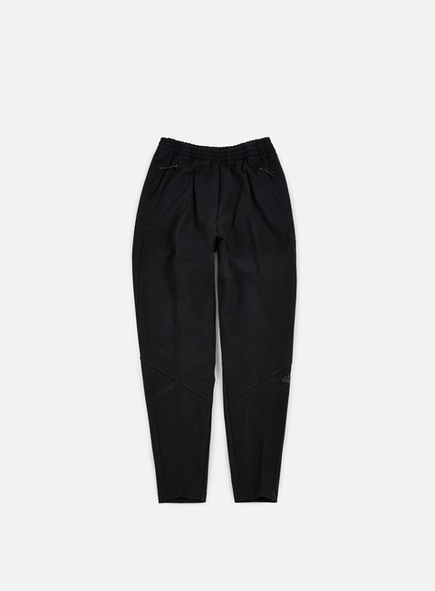 pantaloni adidas originals zne pant black