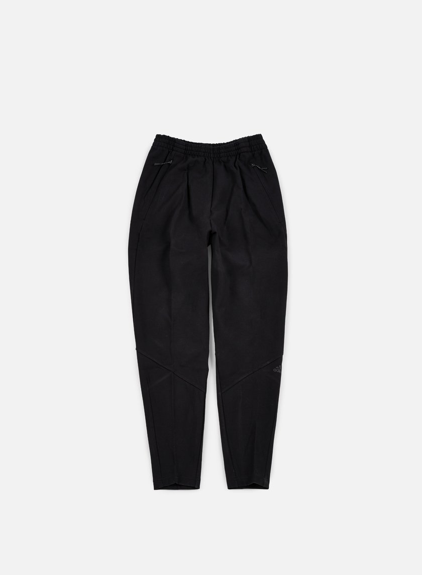 Adidas Originals - ZNE Pant, Black