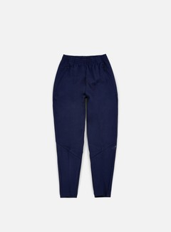 Adidas Originals - ZNE Pant, Collegiate Navy 1