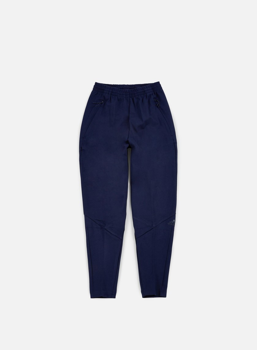 Adidas Originals - ZNE Pant, Collegiate Navy