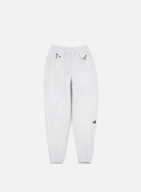 Adidas Originals ZNE Pant
