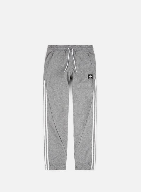Sweatpants Adidas Skateboarding Insley Sweat Pant