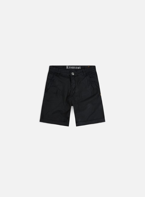 Alpha Industries Kerosene Shorts