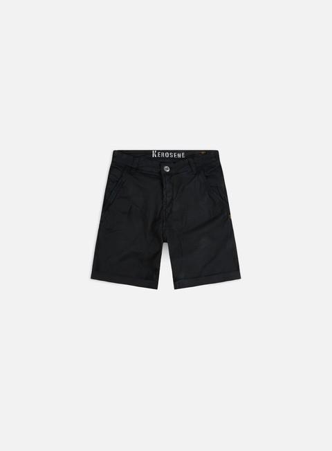 Pantaloncini Alpha Industries Kerosene Shorts