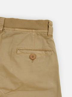 Alpha Industries Kerosene Shorts