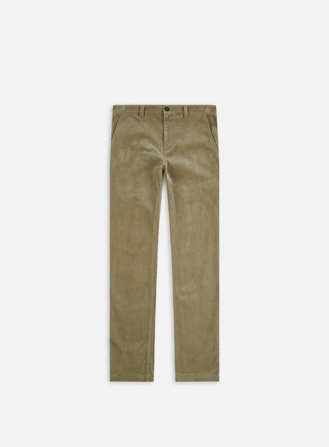 Chino pants A.P.C. Constantin Pants