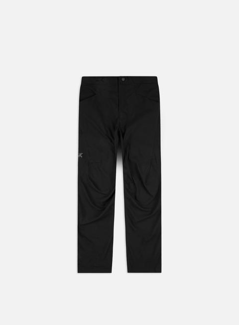 Pantaloni outdoor Arc'Teryx Konseal Pant