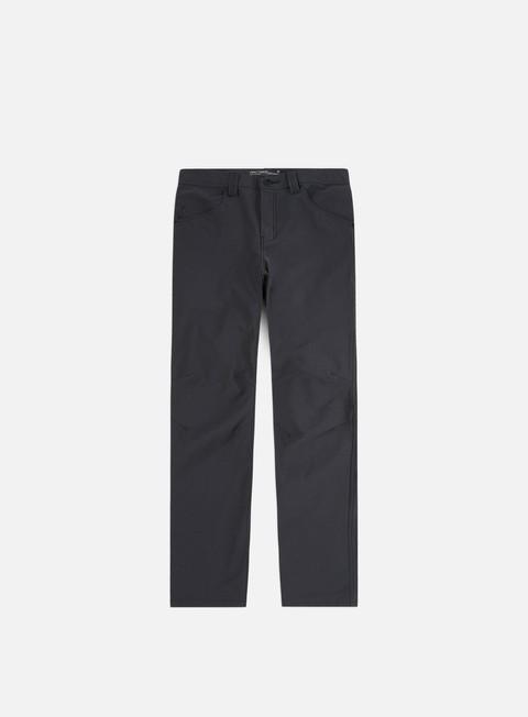 Pantaloni Lunghi Arc'Teryx Levon Pant