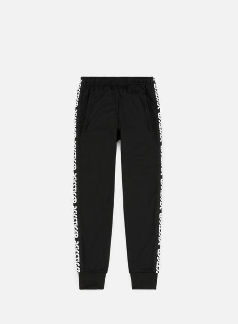 Sale Outlet Sweatpants Asics LT Jersey Pants
