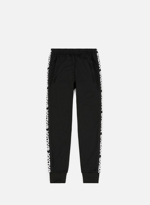 Asics LT Jersey Pants