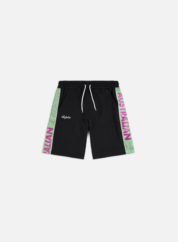 Australian Cube Banda Shorts