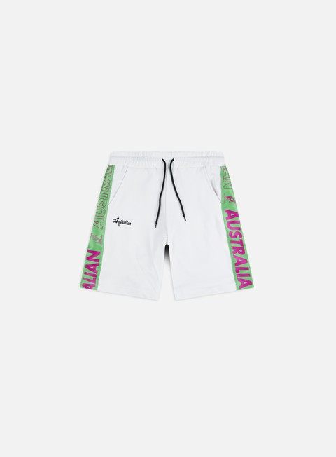 Shorts Australian Cube Banda Shorts